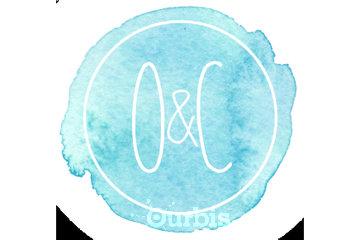 Organic&Clean