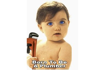 New Canadian Drain and Plumbing Ltd.