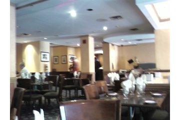 Bombay Palace Restaurant à Montréal
