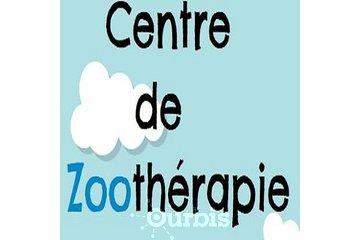 Centre de Zootherapie