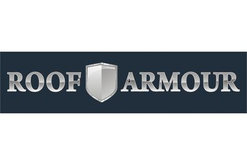 Roof Armour Inc (Canada)