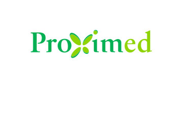 Proximed pharmacie affiliée - Shadia et Fady