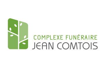 Complexe Funéraire Jean Comtois à L'Assomption