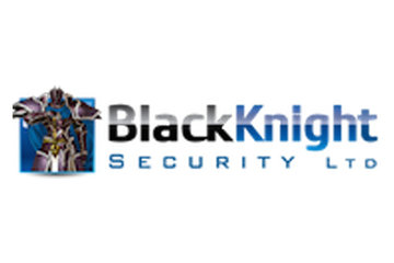 Black Knight Security Ltd.