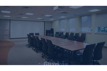 Markham Corporate Centre in Markham