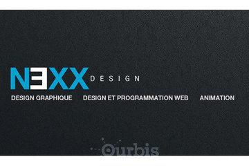Nexx Design