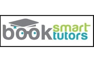 Book Smart Tutors Inc.