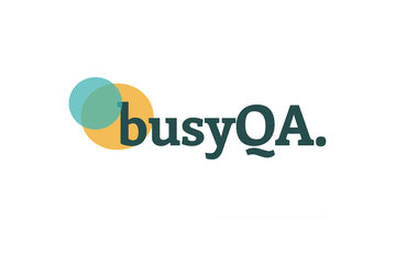 BusyQA