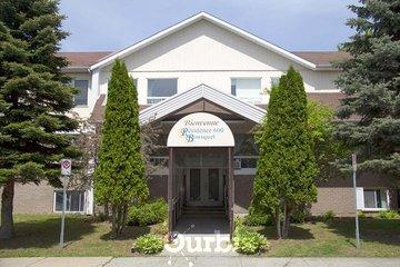 Residence 600 Bousquet à Drummondville