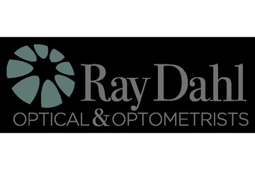 Ray Dahl Optical & Optometrists