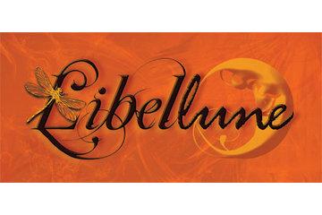 Libellune