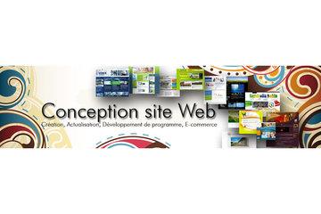 Conception Web Granby in Granby