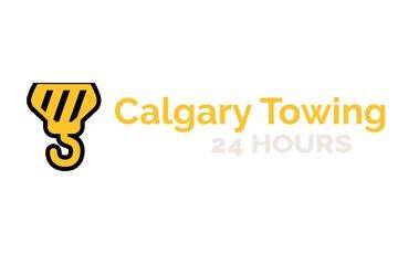 Calgary Tow Truck à calgary