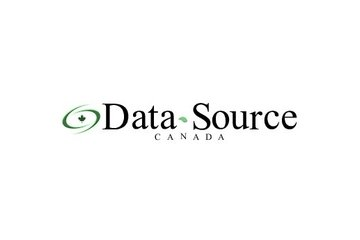 Data-Source Canada