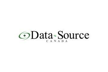 Data-Source Canada in Châteauguay: Data-Source Canada