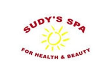 Sudy's Skin Care & Studio Esthetics
