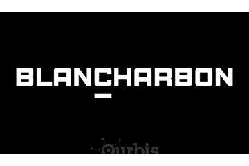 Blancharbon