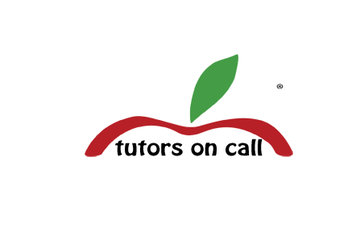 Tutors on Call in Vancouver