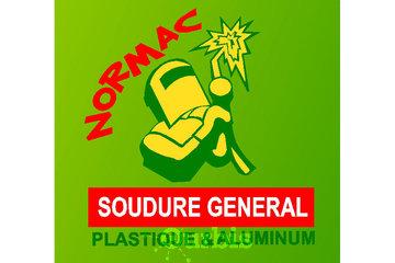 Atelier Normac