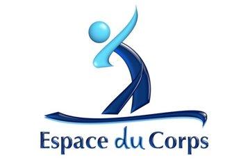 Espace du Corps