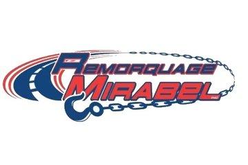 Remorquage Mirabel Inc