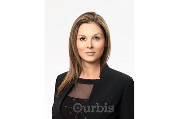 Ioanna Lianis Avocate (Droit criminel et pénal)