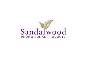 Sandalwood Promos