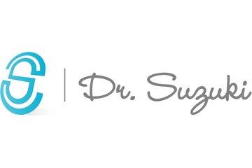 Coquitlam Orthodontist Dr. Jonathan P. Suzuki