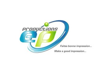 Productions Eric Pominville