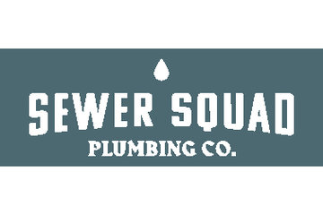 Sewer Squad Plumbing & Drain Services