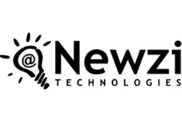 Newzi Technologies à Montréal