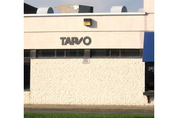 Tarso Inc in La Prairie