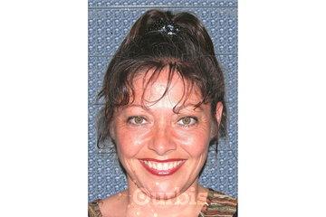 Danielle St-Cyr Hypnothérapeute