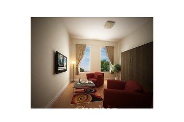 Sandy Hill Apartments