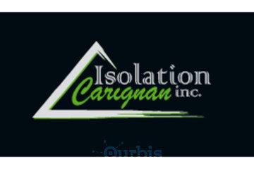 Isolation Carignan
