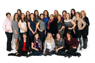 NutriSimple - Clinique Santé 24 sur 7 à Montreal