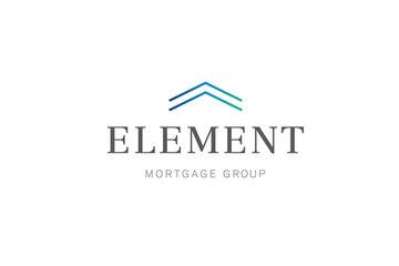 Andrew Turnbull Mortgage Agent - Member of Element Mortage Group