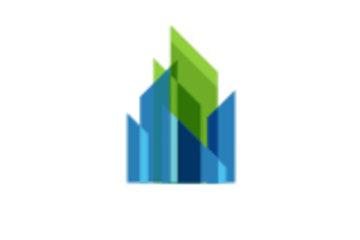 Mississauga Condo Rentals Online