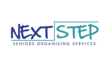 Next Step Seniors Organizing Services