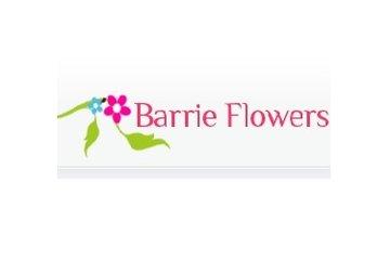 Brook's flowers