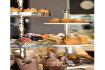 Gourmand & co in Montreal