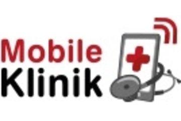 Mobile Klinik Professional Smartphone Repair - Ancaster
