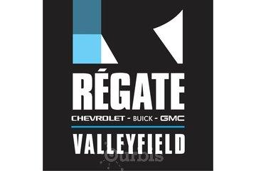 Valleyfield GM
