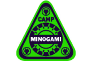Camp Minogami Bourg-Royal