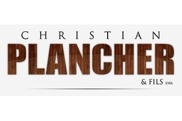 Christian Plancher & Fils Inc.