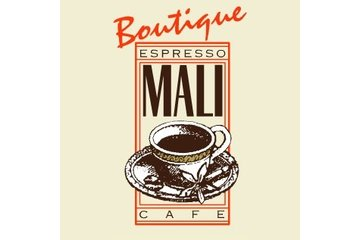 Espresso Vente Mali Inc à Montréal: Espresso Vente Mali Inc