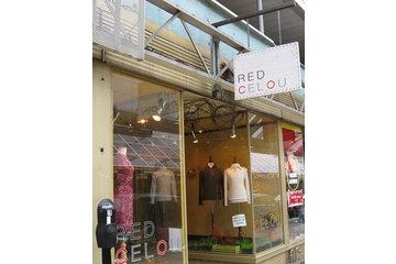 R E D Celou Design à Montréal
