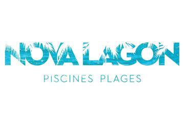 PROJETS NOVA-LAGON