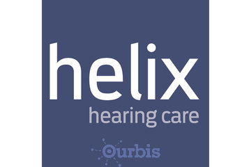 Helix Hearing Care—Strathroy