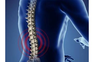 Vancouver Chiropractor in Vancouver
